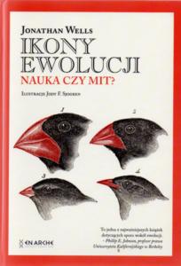 Ikony ewolucji