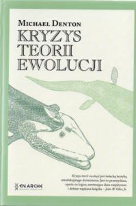 Kryzys teorii ewolucji