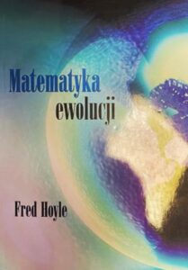 Matematyka ewolucji